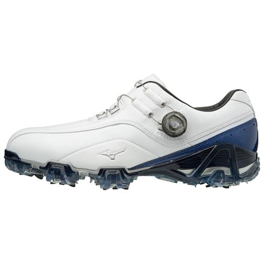 mizuno golf shoes south africa 50
