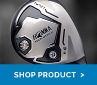 Honma Tour World TW727 Fairway Wood