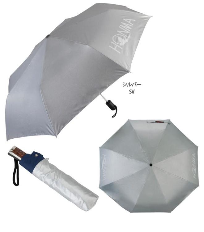 Honma PA-1601 Umbrella