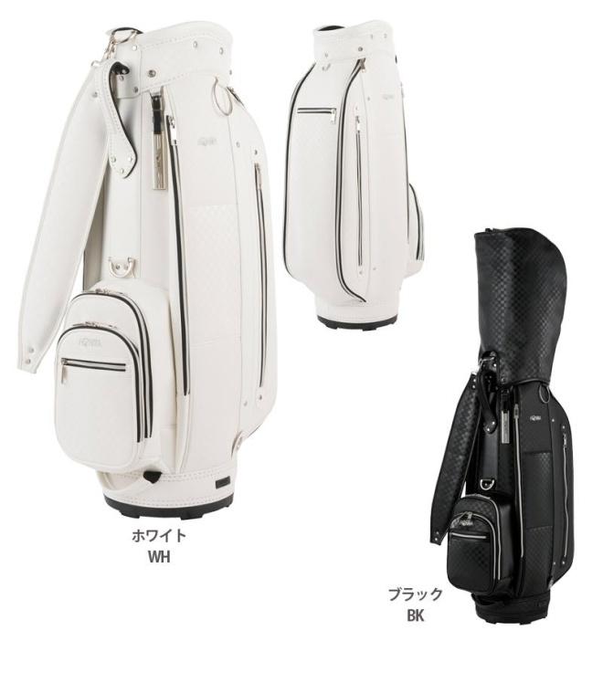 Honma CB-1623 Caddy Bag