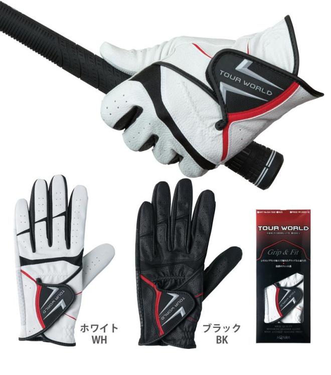 Honma GA-1502 Glove