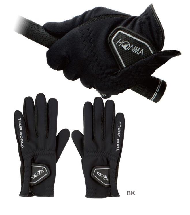 Honma GC-3406 Glove