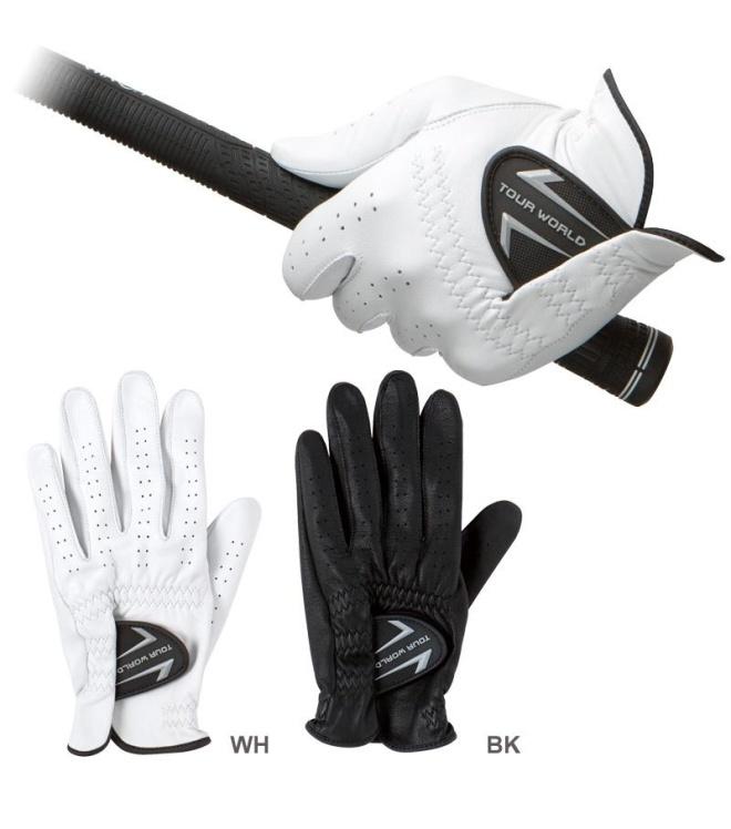 Honma GL-1501 Glove
