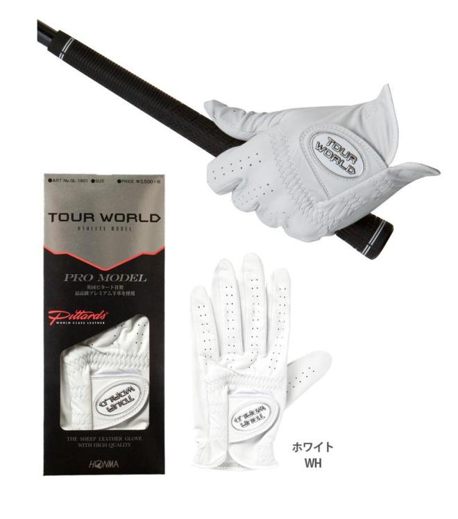 Honma GL-1601 Pro Model Glove