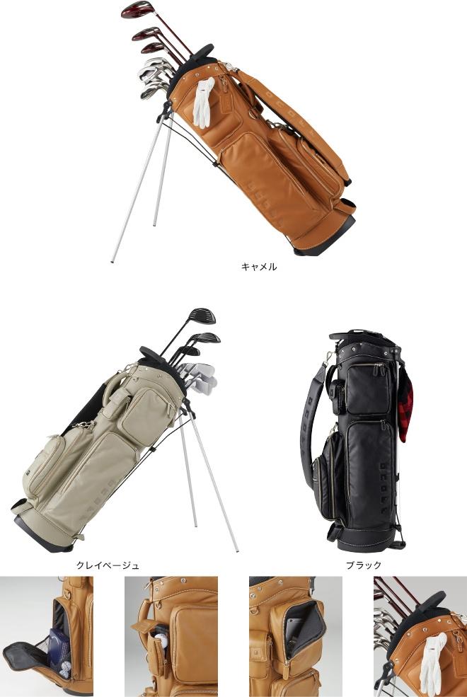 ONOFF 2015 Stand Bag OB1316